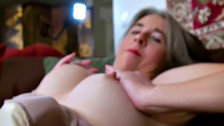 Hairy pussy, Hairy mature, Hairy granny, Mature milf, Hairy mature solo, Hairy pussy solo
