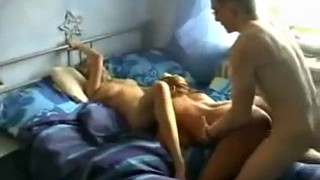 Daughter, Mother daughter, Mother and daughter, Mother fuck, German threesome, Daughter threesome