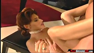 Raylene, Vintage, Vintage tits, Bill, Bills