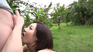 Beauty, Asian teen fucked, Beautiful fucking