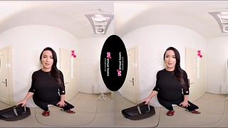 Virtual sex, Virtual, Crossdresser, Virtual sex pov, 3d shemale, Virtual pov