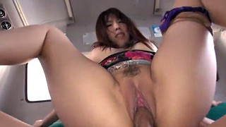 Japanese pussy, Shaved pussy, Anal japanese, Erotic sex, Japanese shaved, Japanese erotic