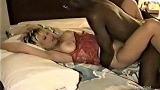 Fighting, Mature interracial, Challenge, Sex fight, Matures, Bed sex