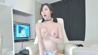 Korean bj, Bj, Neat, Bj korean, Korean neat, Bj neat