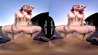 Virtual sex, Virtual, Virtual sex pov, Virtual pov, Virtual milf, Porn sex