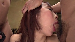 Asian anal, Japanese anal, Blowbang, Japanese hot, Hot japanese, Asian hot