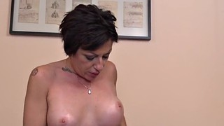 Mom son, Taboo, Taboo mom, Mom taboo, Mom son sex, Young mom