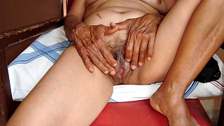 Hairy mature, Mature hairy, Granny hairy, Picture, Granny compilation, Pictures