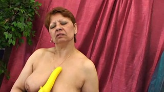 Granny, Grannys, Full videos, I want you, Contact