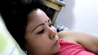 Bengali, Indian college, Indian wife, Indian webcam, Indian mature, Wife cheating