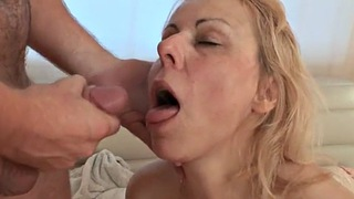 Mom and son, Pov mom, Mom son pov, Mom and sons, Amateur mom, Milf and son