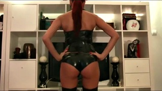 Leather, Latex femdom, Leather femdom, Femdom latex, Latex pov, Leathers