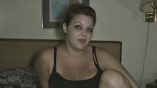 Train, Prostitute, Whore, Mother pov, Pov mother, Amateur mother