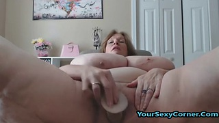 Bbw big boobs, Suzy q, Suzie q, Bbw cam, Bbw striptease, Bbw big tits solo