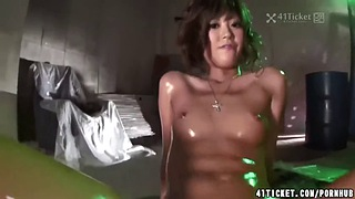 Japanese uncensored, Uncensored japanese, Jav uncensored, Sexy dance, Japanese dance, Asian uncensored