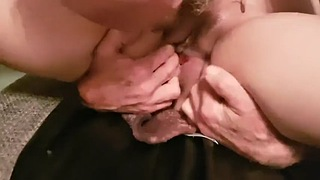 Asian bbw, Bbw asian, Bbw fisting, Asian fisting, Germany, Asian fist