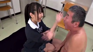 Japanese granny, Japanese teacher, Asian granny, Japanese old, Japanese bdsm, Old teacher