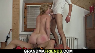 Cougar, Old men, Old woman, Old gay, Mature granny, Mature gay