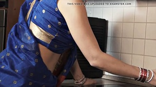 Indian, Indian wife, Xxx, Indian kissing, Indian xxx, Indian kiss