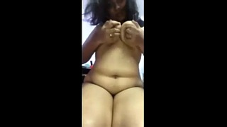 Creampie compilation, Indian girls, Indian creampie, Indian strip, Solo girls, Indian compilation