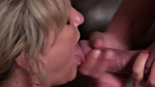 Mom handjob, Mom boy, Moms, Milf boy, Boy mom, Handjob mom