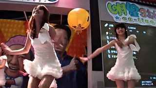 Chinese gay, Chinese girl, Chinese dance, Chinese girls, Gay chinese, T girls