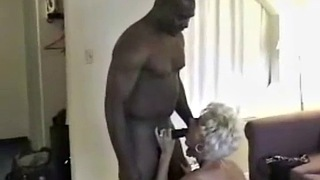 Milf, Tall, Wife bbc, Black milf, Bbc wife, Amateur wife
