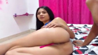 First time, Brazil anal, First time fuck, Amateur first anal, First time fucking, Horny couple