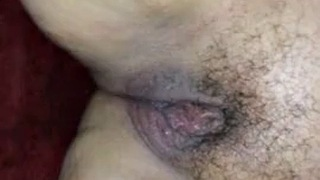 Bbw mom, Bbw mature, Mum, My mom, French mature, Mom bbw