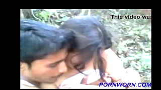 Indian, Indian aunty, Aunty, Indian college, Indian couple, Indian massage