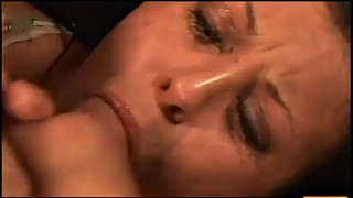 Cum in mouth, Creampie compilation, Cum in mouth compilation, Cum in throat, Oral creampie, Oral creampie compilation