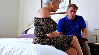 Old young, Agedlove, Marc, Fuck mature, Young with mature, Milf fuck young