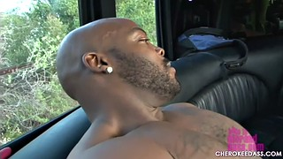 Bus, Bus sex, Sex bus, Bus group, Big sex party, Party big tits
