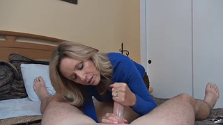 Mom sex, Granny pov, Sex with mom, Granny mom, Sex ed, Hardcore milf