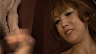 Squirting, Japanese squirt, Japanese squirting, Asian blowjob, Hardcore squirt, Hairy squirt