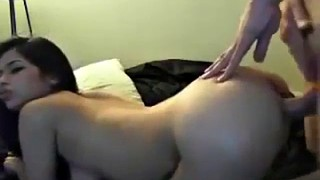 Indian sex, Indian, Indian gay, Indian hardcore, Indian desi sex, Desi hardcore