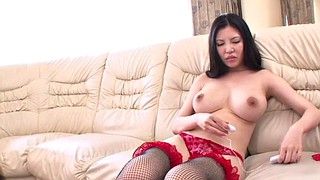 Japanese tits, Japanese busty, Busty asian, Asian busty, Asian riding, Busty blowjob