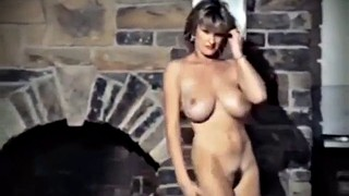 Little, Vintage big tits, Hairy striptease, Big busty, Hairy vintage, Vintage striptease