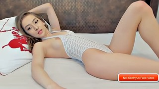 Korean, Korean solo, Korean cam, Korean hot, Hot korean