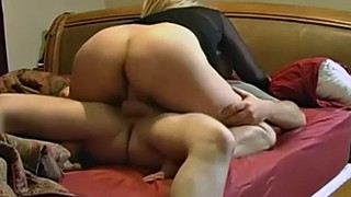 Bbw mom, Mom handjob, Mom bbw, Fat mom, Fat mature, Bbw blonde