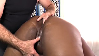 Bbw ebony, Bbw massage, Olivia, Ebony orgasm, Chubby ebony, Big black tits