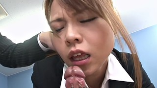 Japanese office, Japanese big tits, Japanese bukkake, Japanese handjob, Bukkake japanese, Asian office