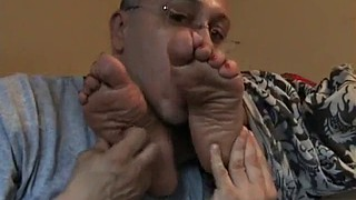 Ebony, Tickling, Tickle, Ebony feet, Tickled, Black feet