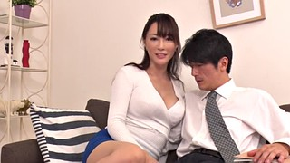 Japanese mom, Japanese mature, Asian mom, Asian milf, Mom japanese, Milf moms