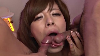 Japanese busty, Japanese big, Busty japanese, Japanese group sex, Asian cumshot, Japanese cumshots