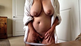 Horny mom, Big tits mom, My mom, Mom big tits, Mom horny, Horny moms