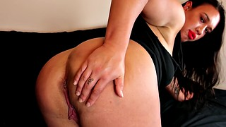 Bbw anal, Amazon, Farting, Farts, Tights, Bbw fart