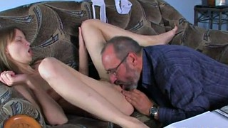 Old, Teacher sex, Sex teacher, Horny teacher, Russian teacher, Old n young