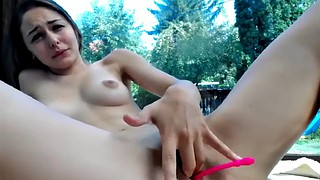 Squirting, Teen squirt, Squirt webcam, Pee on her, Cam sex, Cam pee