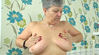 Neighbour, British mature, British granny, British milf, Neighbours, Mature british